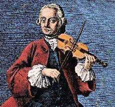 Mozart On His Own Instrument
